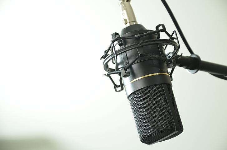 recording studio Sydney