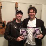Sydney Recording Studios Vocal Coaching