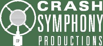 Crash Symphony